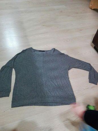 Bluzka, cienki sweterek Reserved