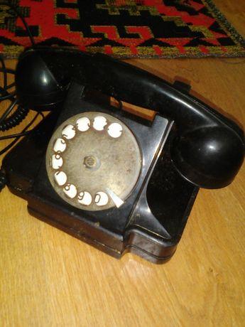 Телефонний апарат ТА-60