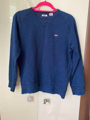Bluza Levi's rozmiar S