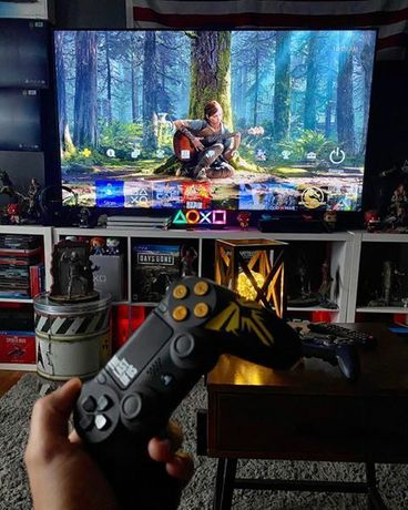 PS4 игры пс4 рдр метро дум исход етернал metro exodus doom ps5 пс5
