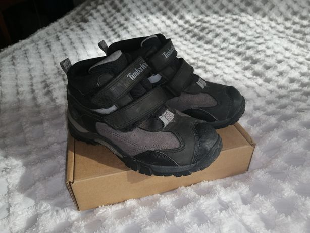 Ботинки Timberland 31p