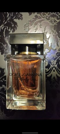 Dolce&Gabbana The Only One