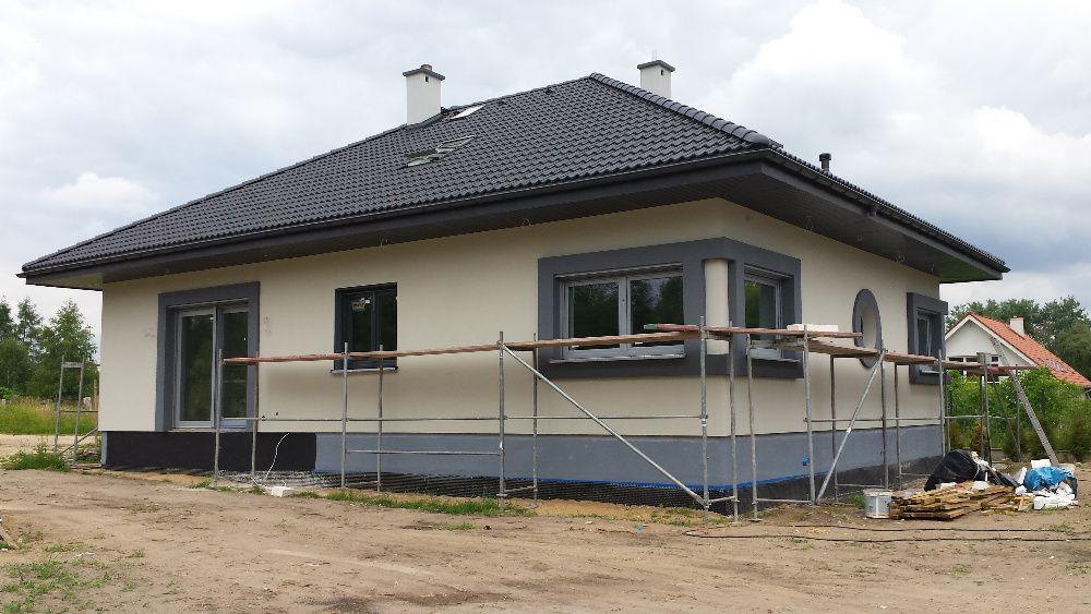 Budowy, Remonty, Przyłącza wod - kan.,gaz., Elektryka Częstochowa - image 1