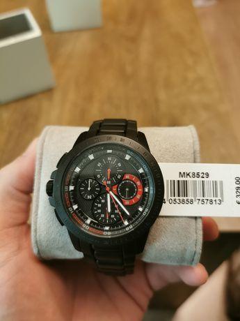 Zegarek męski Michael Kors MK8529