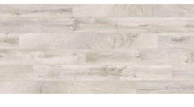 Ламінат Kaindl Natural Touch Premium Plank 10.0 Дуб Fresko Leave