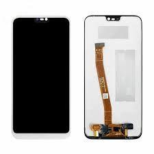 Wyświetlacz Huawei P20 Lite LCD