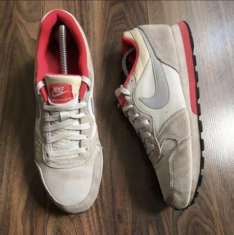 Nike MD Runner 2 r43/27,5