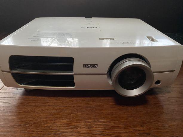 Projektor rzutnik Full HD Epson