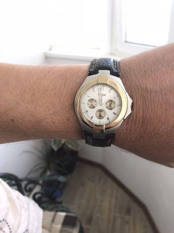 Продам чоловічі годинники Kleynod, Timex. Оригінал.