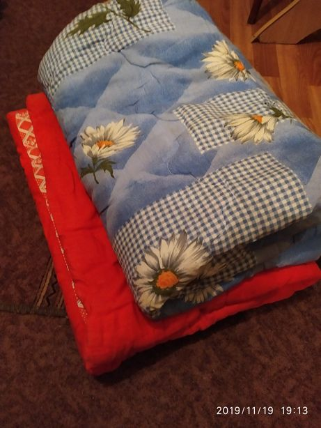 Детское одеяло одеялко