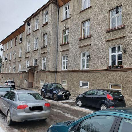 OKAZJA! 2 pokojowe mieszkanie w spokojnej lokalizacji