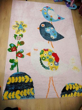 dywan dziecięcy 1,6 x 2,3
