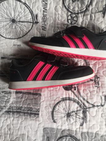 Adidasy adidas roz 32