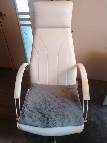 Fotel do pedicure