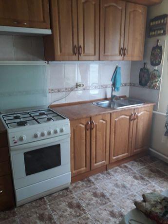 Продам дом в пгт Покровское Покровский район Днепропетровская 86 кв.м