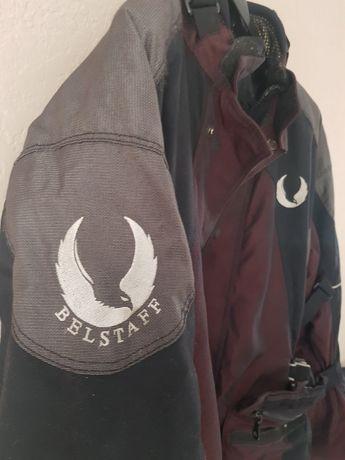 Belstaff куртка original з подкладом