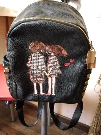 Рюкзак детский, ракзаки