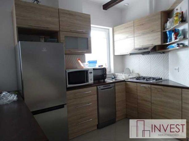 Mieszkanie dla pracowników 7 osób Nowa Huta