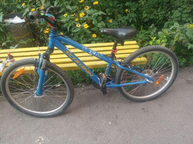 "Велосипед 24"" Schwinn"