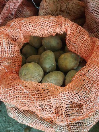 Ziemniaki Zuzanna