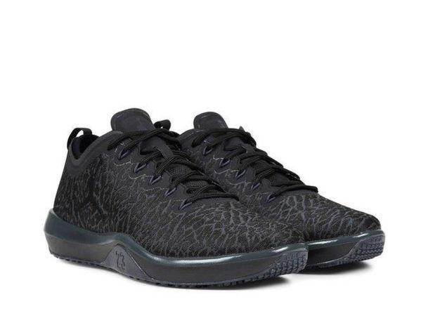 Кроссовки Nike air Jordan Оригинал lebron zoom