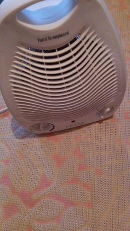 Тепловентилятор.Продажа