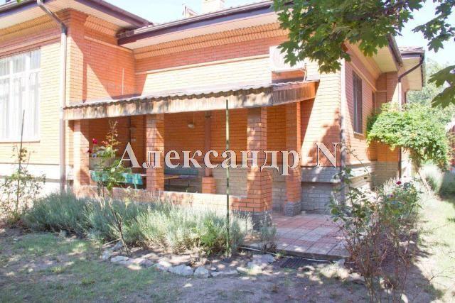 Продам дом Елочная / Львовская (2726)
