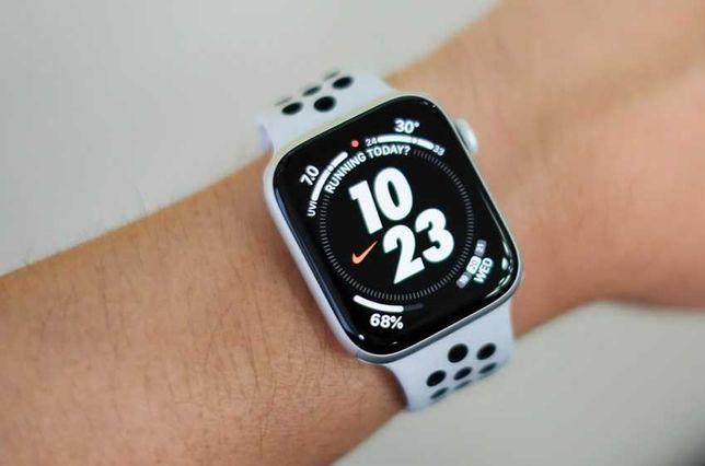 Apple watch Série 5 44mm como novo