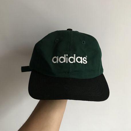 Кепка снепбек Adidas Originals Vintage