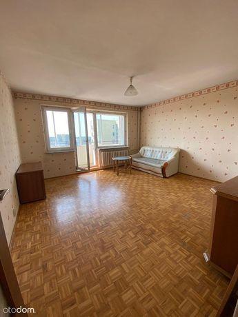 Sprzedam mieszkanie Warszawa, Ursynów REZERWACJA