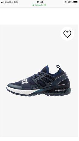 Nowe buty adidasy męskie Plein Sport 43