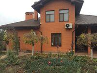 Продам дом с большим участком в Совиньоне