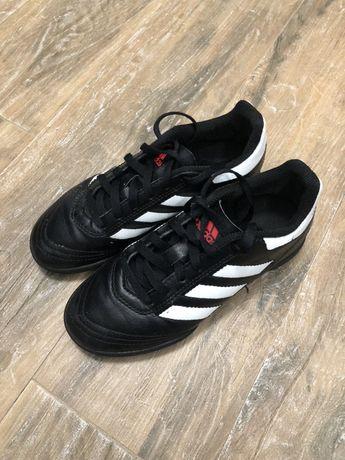 Сороканіжки Adidas