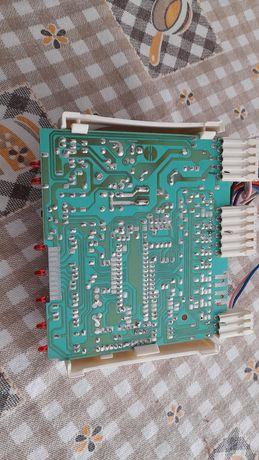 Placa eletrónica TDW 59.2 FI Teka máquina lavar louça