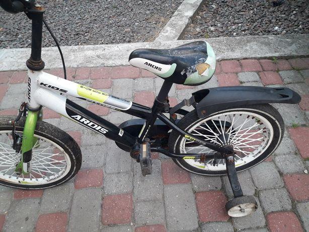Велосипед  Ардіс