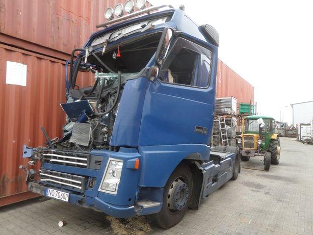 Volvo FH 12 2005r 460