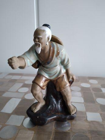Figurka chińczyk
