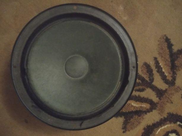 Głośnik Tonsil alphard