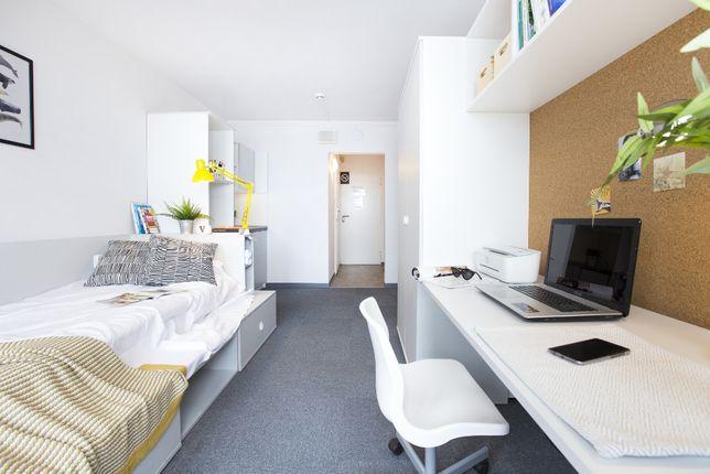 Rabat 10% na umeblowane, przytulne mieszkanie w centrum