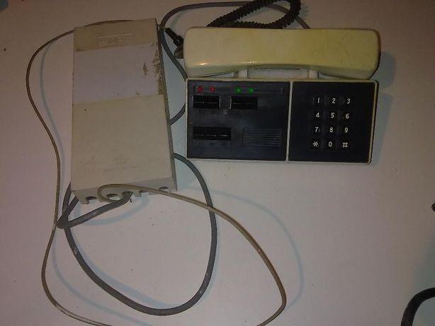 Telefony TELKOM