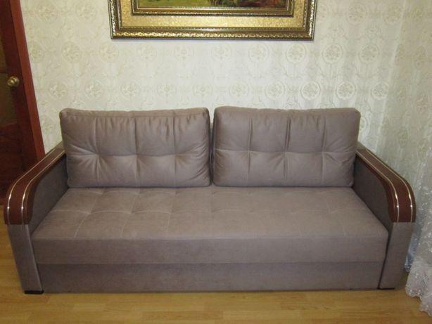 Продам розкладний диван Верона