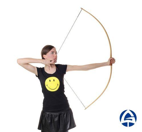 Прямой лук «Марк» longbow   Для подростков