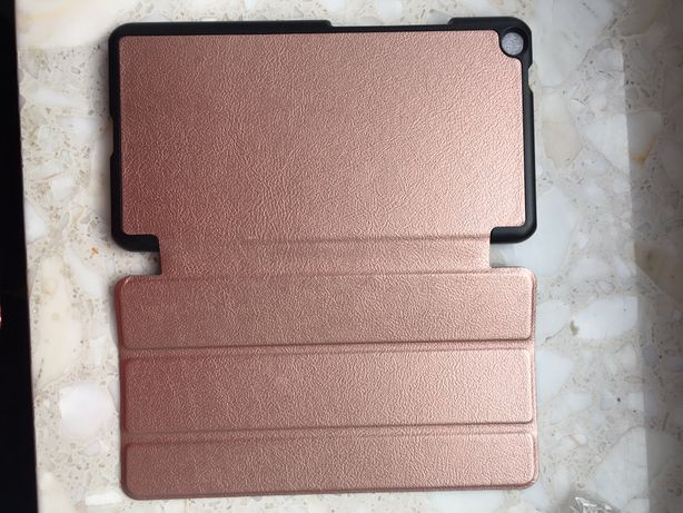 Чехол slim cover для Lenovo Tab3 7 Plus