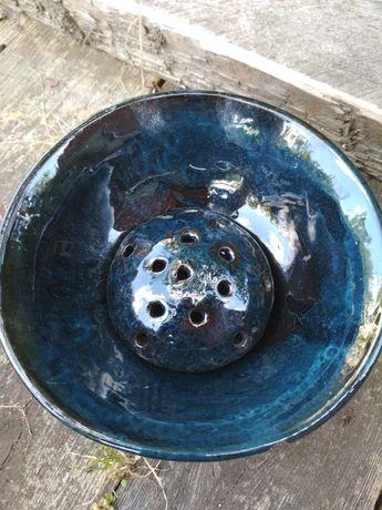 Глиняная посуда СССР