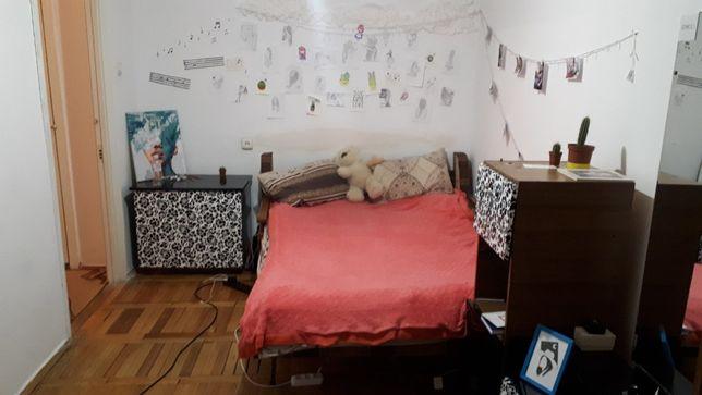 Оренда кімнати в квартирі, район Півнінчний. D