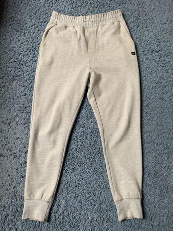 Штаны Quicksilver,новые(nike,adidas)