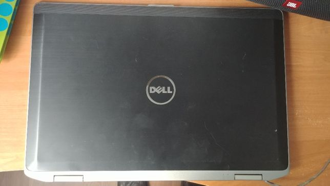 Obudowa pokrywa Dell latitude e6420