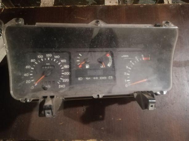 Приборка кпп генератор вакуум гтц Форд Сиерра есть много запчастей