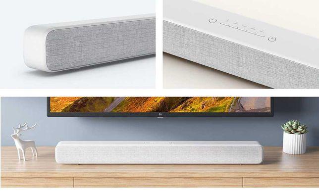 SOUNDBAR Xiaomi tv kino domowe,bluetooth,głośnik