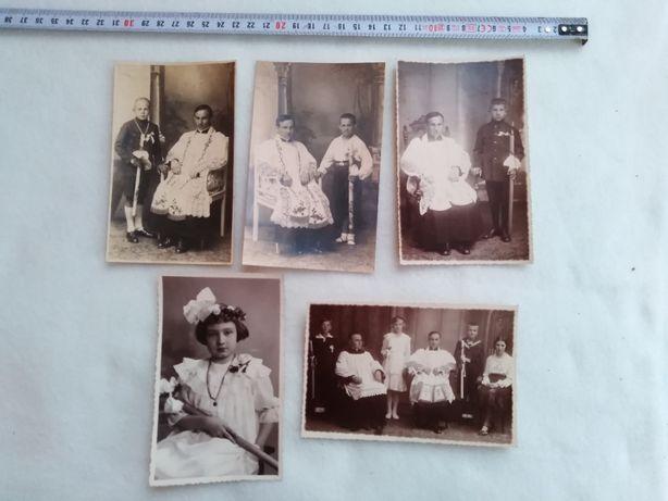 Kielce-1932-35-stare zdjęcia-foto St. Bonikowska+Adam Badzian.